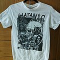 Slayer - TShirt or Longsleeve - Slayer Jeff Hanneman Memorial Shirt