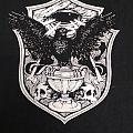 Svartidaudi - Flesh Cathedral shirt