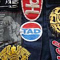 DIY Patches 2