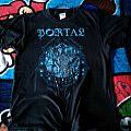 Portal - TShirt or Longsleeve - Portal Vexovoid shirt