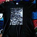 Castevet Shirt