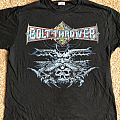 Bolt Thrower Realm of Chaos Shirt
