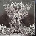 """Ravencult """"Morbid Blood""""  album Tape / Vinyl / CD / Recording etc"""