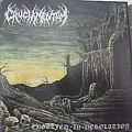 "Cruciamentum ""Engulfed in desolation"" ep"