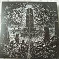 "Heresiarch ""Wælwulf"" ep Tape / Vinyl / CD / Recording etc"