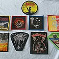Black Sabbath - Patch - Patches for You !!!