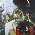 "Mortuary Drape ""All the witches dance"" lp Tape / Vinyl / CD / Recording etc"