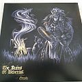 "The Ruins Of Beverast ""Exuvia"" lp  Tape / Vinyl / CD / Recording etc"