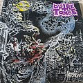 "Outre-tombe - Tape / Vinyl / CD / Recording etc - Outre-Tombe ""Necrovortex"" LP"