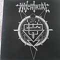 Witchtrial - Tape / Vinyl / CD / Recording etc - Witchtrial - Witchtrial vinyl album