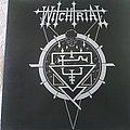 Witchtrial - Witchtrial vinyl album