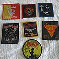 Motörhead - Patch - Patches for You !!