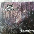 "Dead Congregation ""Sombre Doom"" ep"