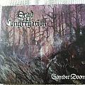 "Dead Congregation ""Sombre Doom"" ep Tape / Vinyl / CD / Recording etc"