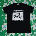TShirt or Longsleeve - Carcass - Pathologic bootleg shirt