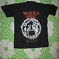 TShirt or Longsleeve - Diabolos Rising - 666 original shirt