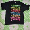 TShirt or Longsleeve - Earache - Repetition official merchandise shirt