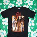 TShirt or Longsleeve - Death - Human shirt