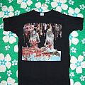 TShirt or Longsleeve - Cannibal Corpse - Butchered At Birth bootleg shirt