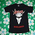 TShirt or Longsleeve - Venom - Black Metal shirt