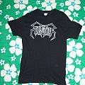 TShirt or Longsleeve - Slugathor - SFDM original shirt