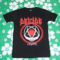 TShirt or Longsleeve - Deicide - Legion bootleg shirt