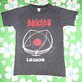 Deicide - Legion original shirt