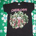 TShirt or Longsleeve - Cannibal Corpse - The Bleeding original shirt
