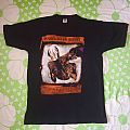 Paradise Lost - As i Die original shirt