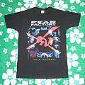 Fear Factory - Soul Of A New Machine original shirt