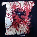 SOLD Dismember - 1993 Indecent and Obscene NEW Tee in L size TShirt or Longsleeve