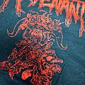 REVENANT - Demo 1988 Super Rare Tee in L