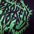 SOLD Broken Hope - Logo Original 90`s Tee in XL  TShirt or Longsleeve