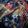STILL SELL GOREFEST- False 1992 Tour Sweater  TShirt or Longsleeve