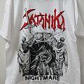 Satanika - Nightmare