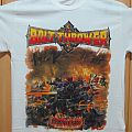 TShirt or Longsleeve - Bolt Thrower - Realm Of Chaos