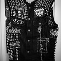 Update: Metalpunk Vest
