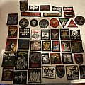 Patches for deals