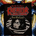 Kreator - Patch - Kreator Out of the Dark... into the Light patch