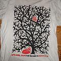 Pearl Jam - Munich 2007 TShirt or Longsleeve