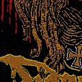 Dismember - Under Blood Red Skies Patch