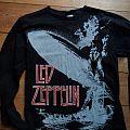 Led Zeppelin - I - Longsleeve TShirt or Longsleeve