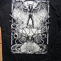 Kadavar - TShirt or Longsleeve - Kadavar Shirt