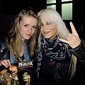 Other Collectable - DORO & me