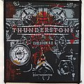 Thunderstone - Patch - Thunderstone - Evolution 4.0 patch