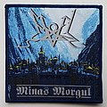Summoning - Minas Morgul patch