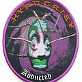 Hypocrisy - Patch - Hypocrisy - Abducted patch