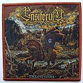 Ensiferum - Victory Songs patch