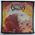 Obscura - Patch - Obscura - Akroasis patch