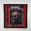 Samael - Ceremony of Opposites patch